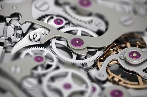 Horlogerie Et Commerce De Gros Votre Offre Prevoyance Dediee Klesia