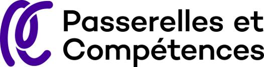 Passerelle & Compétences